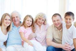 Welche Leistungen bietet die Allianz Unfallversicherung?