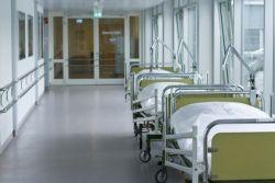 Was leistet die InterRisk Unfallversicherung?