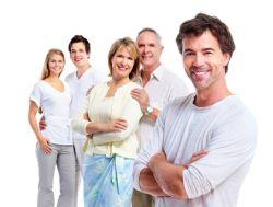 Die Generali Unfallversicherung bietet für jeden Verbraucher den passenden Schutz an.