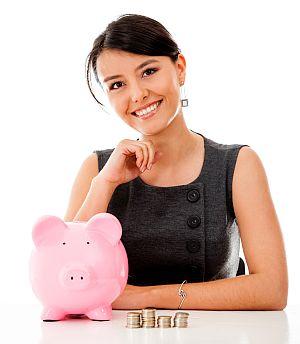 Was kostet eine Gebäudeversicherung?