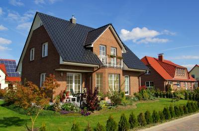 Gebäudeversicherung allianz im test haus